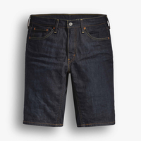 Levi's Mens 541 Athletic Fit Shorts (23778-0006) [SD]