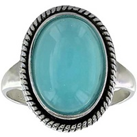 Montana Misty Blue Pool Ring (RG3178) [AD]