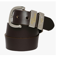 R.M. Williams Jerrawa Belt (CB583)