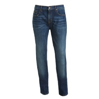 R.M. Williams Mens Ramco Jeans (TJ275DXIW01)