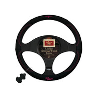 R.M. Williams Steering Wheel Cover (CG488)