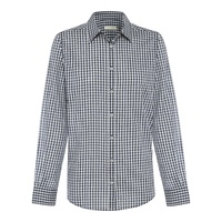 R.M. Williams Womens Rachel Shirt (SH700CO2S01)