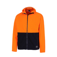 Rainbird Ponting Jacket (8434)
