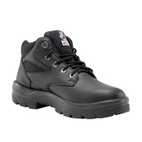 Steel Blue Whyalla Safety Boots (312108)