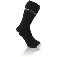 Stockpile SpinFX Socks