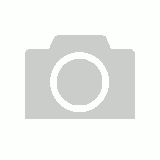 Hard Slog Mens Mid Drill Shorts (HCP1304103) Black | Navy