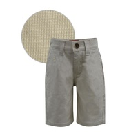 Thomas Cook Boys Cairns Chino Shorts (T7S3306089)   [SD]