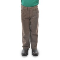 Thomas Cook Childrens Stretch Moleskin Jeans (TCP7208007)