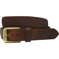 Thomas Cook Comfort Waist Belt (TCP1911BEL)