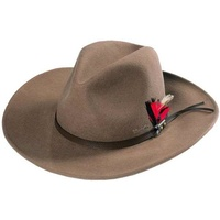 Thomas Cook Crushable Hat (TCP1900002)