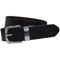 Thomas Cook Signature Reversible Belt (TCP1904BEL)