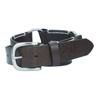 Thomas Cook Hobble Belt (TCP1927BEL)
