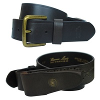 Thomas Cook Knife Belt (TCP1924BEL)