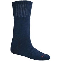 Thomas Cook Logo Socks 2 Pack (TCP1998SOC)
