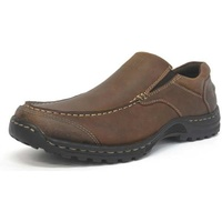 Thomas Cook Mens Ashton Slip-on (TCP18185)