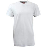 Thomas Cook Mens Classic Fit Tee (TCP1514051)