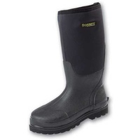 Thomas Cook Mens Froggers Long Bush Boots (TCP18130)