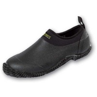 Thomas Cook Mens Froggers Slip-on (TCP18127)