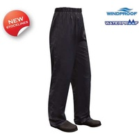 Thomas Cook Pioneer Pants (TCP1216041)