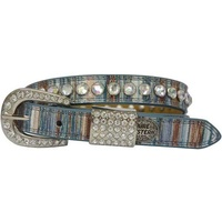 Pure Western Girls Clair Belt (P6S5902BEL)
