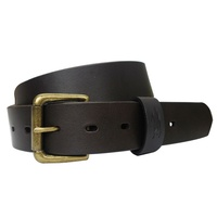 Thomas Cook Rustler Belt (TCP1923BEL)