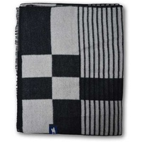 Thomas Cook Winter Scarf (T7W2930SCF) [SD]
