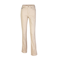 Ritemate Womens Pilbara Cotton Stretch Jeans (RMPC015)