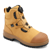 Blundstone 147 BOA Series Safety Boots (147)