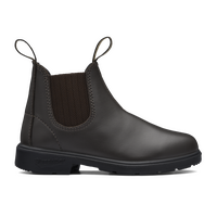 Blundstone Childrens 630 Elastic Sided Boots (630) Brown