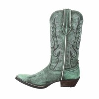 Durango Womens Dream Catcher Western Boot (DRD0306)