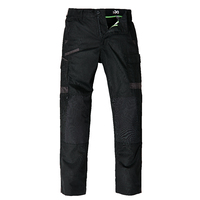 FXD Mens WP-5 Lightweight Work Pants (FX01906012)