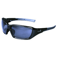 Mack Polarised Safety Glasses (MKFLYER00) [AD]