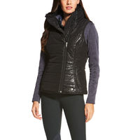 Ariat Womens Pivot Vest (10020603)  [SD]