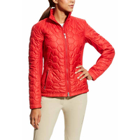 Ariat Womens Volt Jacket (10020605) [SD]