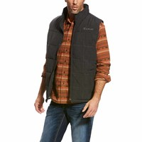 Ariat Mens Crius Vest