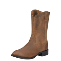 Ariat Mens Heritage Roper (10002284)