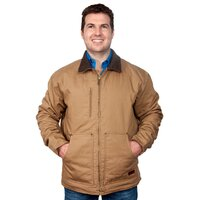 Just Country Mens Diamantina Jacket (MWOJ1916)  [CW]
