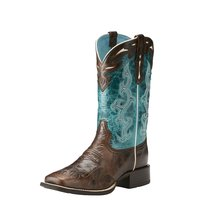 Ariat Womens Sidekick Boots (10021618)