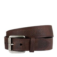 Ariat Mens Work Tri Stitch Belt (10004630) [SD]
