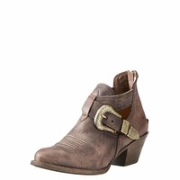 Ariat Womens Dulce Boots (10023194)