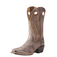 Ariat Mens High Desert Tack Room Boot (10023172)  [SD]