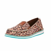 Ariat Womens Cruiser Slip-on (10024769.F18)