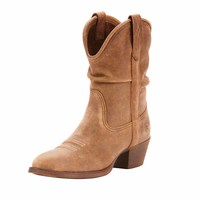 Ariat Womens Reina Boots (10025151.F18)