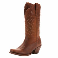 Ariat Womens Lakyn Boots (10025137.F18)