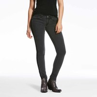 Ariat Womens Ultra Stretch Skinny Jeans (10024306.F18) [SD]