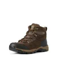 Ariat Mens Skyline Summit GTX Boot (10027293) Dark Olive