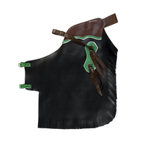 Big Country Toys Rodeo Chaps (481) (482)