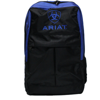 Ariat Backpack (4-400 )