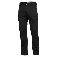 KingGee Tradies Narrow Summer Pants (K13290)