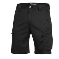KingGee Tradies Narrow Summer Shorts (K17340)